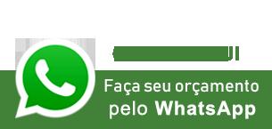 Comprar Tijolos Pelo WhatsApp